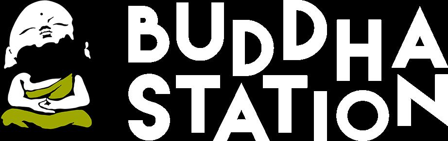 buddha-new-logo